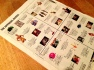 the approval matrix, new york magazine approval matrix, ny mag approval matrix, new york mag approval matrix
