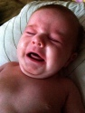crying baby, crying baby photo, crying infant photo, crying infant picture, crying baby picture