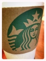 starbucks cup, starbucks tall cup, starbucks picture, starbucks photo