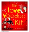 love voodoo kit