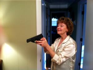 mama-get-your-gun