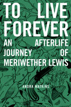 to live forever andra watkins