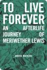 to live forever, andra watkins
