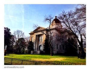 tupelo ms courthouse