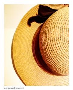 helen kaminski, hat, australian hat