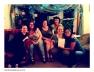 book club!