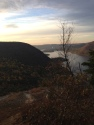 breakneck ridge top