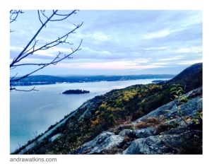 upriver breakneck ridge